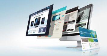 YETI GROUP - למה לנהל אתר אינטרנט