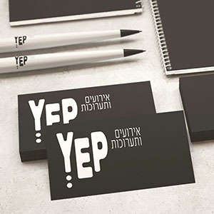 YETI - GROUP - customers - YEP Events