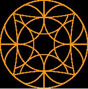 Yeti Group - עיצוב גרפי