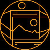 Yeti Group - פיתוח ועיצוב אתרים