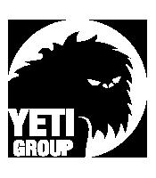 Yeti Group